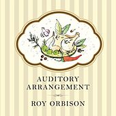 Auditory Arrangement von Roy Orbison