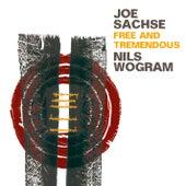 Free & Tremendous by Nils Wogram
