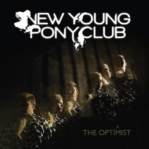 The Optimist by New Young Pony Club