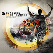 Classics ReConducted by Various Artists