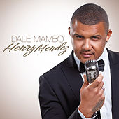 Dale Mambo by Various Artists
