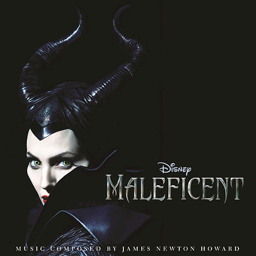 Maleficent by Various Artists
