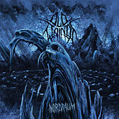 Nordraum by Old Wainds