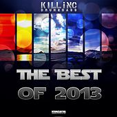 The Best of 2013 by Various Artists