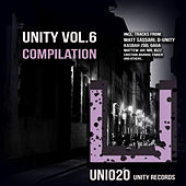 Unity Vol.6 Compilation by Various Artists