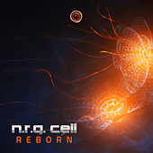 Reborn by Various Artists