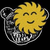 Sunshine by Teddybears
