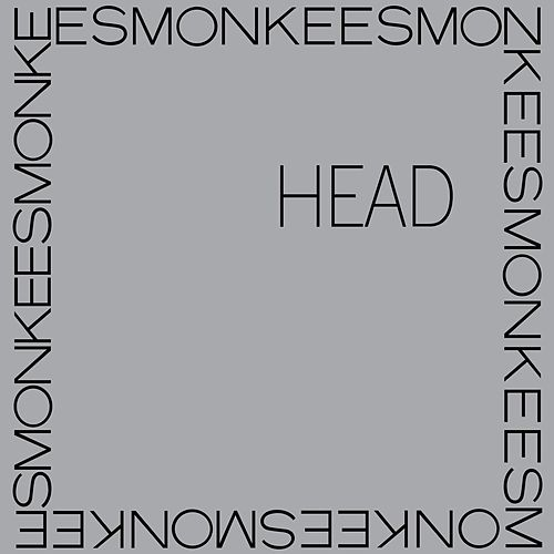 Head by The Monkees