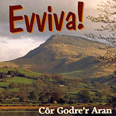 Evviva! by Cor Godre'R Aran Male Voice Choir