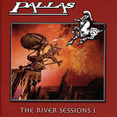 The River Sessions  1 by Pallas