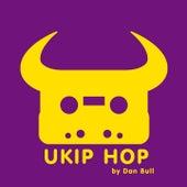Ukip Hop by Dan Bull