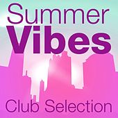 Mettle Music Presents Summer Vibes Club Selection von Various Artists