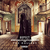 The Gallery by Aspect