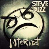 Internet by Steve Duzz