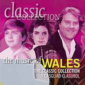 Y Casgliad Clasurol / The Classic Collection by Various Artists