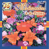 Mananitas a Mi Padre: 16 Exitos by Various Artists