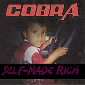 Self-Made Rich von Cobra