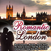 Romantic London by Various Artists