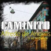 Caminito by Alfredo De Angelis