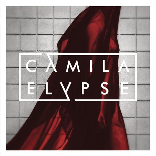 Elypse by Camila