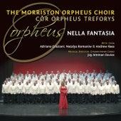 Nella Fantasia by Cor Orpheus Treforus