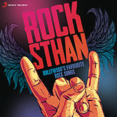 Rock - Sthan by Various Artists