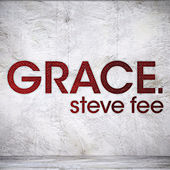 Grace by Steve Fee