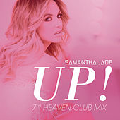 Up! by Samantha Jade