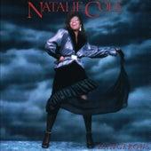 Dangerous by Natalie Cole