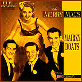 The Merry Macs by The Merry Macs