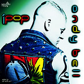 iPop by Andy Bell