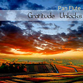 Gratitude Unlocks by Various Artists