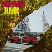 Flavor by Twin Peaks