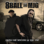 It's Gon Be Alright by 8Ball and MJG