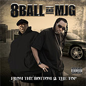 Blunts & Broads by 8Ball and MJG