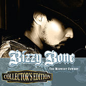 Lookin the Same by Bizzy Bone