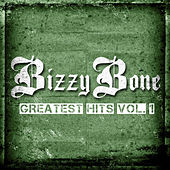 Give Up The Ghost by Bizzy Bone