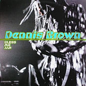 Bless Me Jah by Dennis Brown