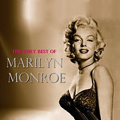 Very Best Of Marilyn Monroe by Marilyn Monroe