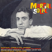 Martial Solal (Remastered) by Martial Solal