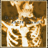 Charlie's Family by Download
