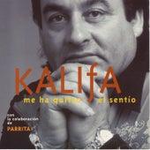 Me Ha Quitao el Sentío by Kalifa
