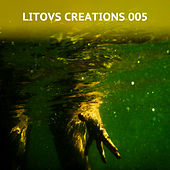 Litovs Creations 005 by Various Artists