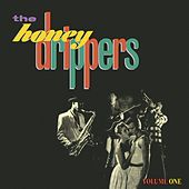 The Honeydrippers, Vol. 1 [Expanded] by Various Artists
