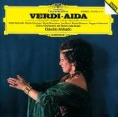 Verdi: Aida - Highlights by Various Artists