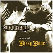 Thugs Need Love Too by Bizzy Bone