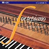Fortepiano by Geoffrey Lancaster