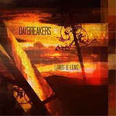 Daybreakers by Lambs