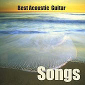 Best Acoustic Guitar Songs by The O'Neill Brothers Group