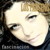 Fascinación by Trío Los Panchos
